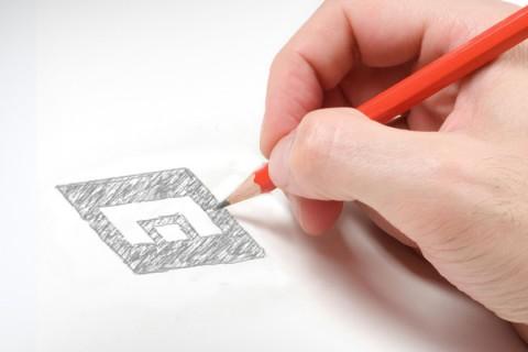 Дизайн логотипу та створення фірмового стилю
