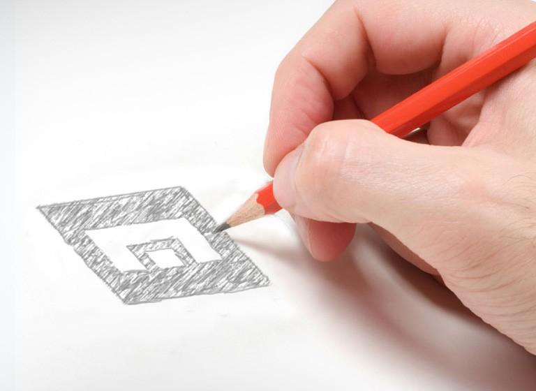 Дизайн логотипу та фірмового стилю
